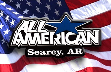 All American Motors >> All American Motor Co Llc Searcy Auto Dealership